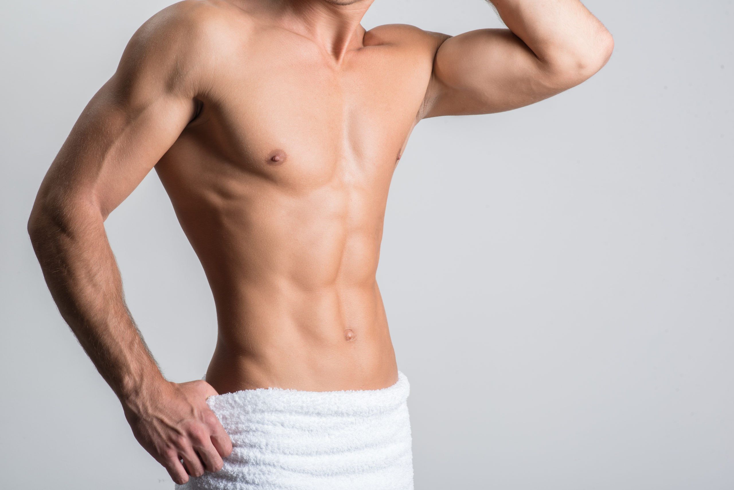 coolsculpting® male with fit upper body and torso westbrook, connecticut